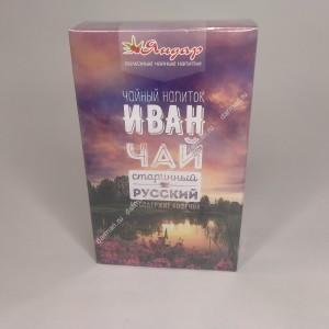 Иван-Чай Яндар 100 гр.