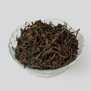 Иван-чай крупнолистовой ферментированный Классический, весовой 200 гр.